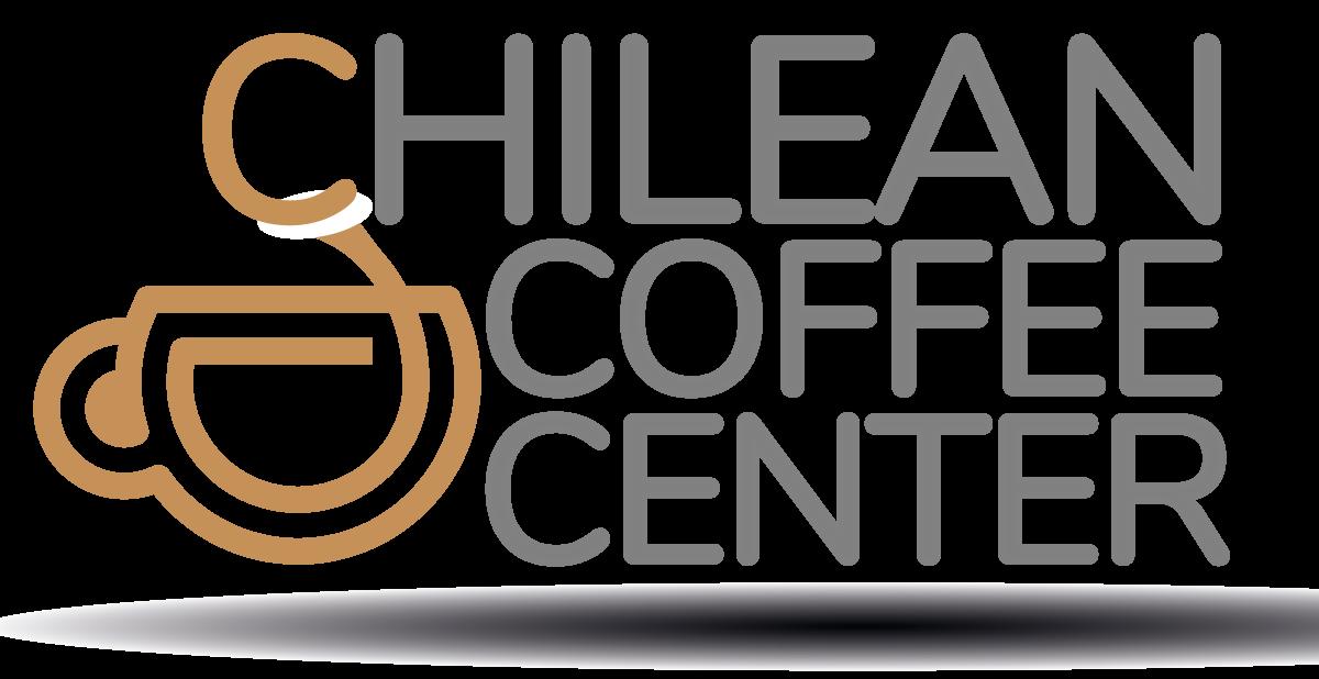 Chilean Coffee Center